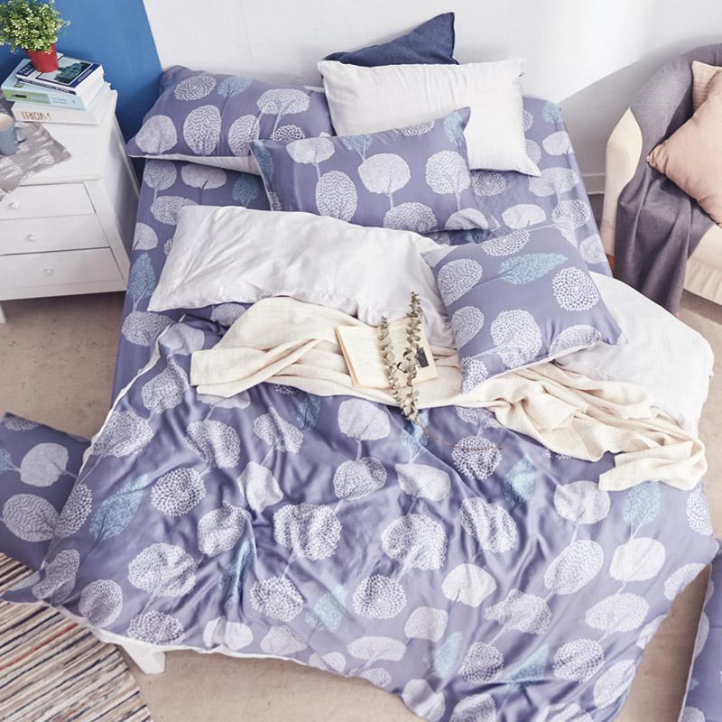 床包/雙人加大【斯多夫】60支天絲雙人加大床包含二件枕套