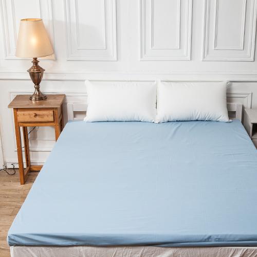 記憶床墊/單人蛋型【防潑水記憶床墊】3x6.2尺7.6CM3M配方防潑水表布