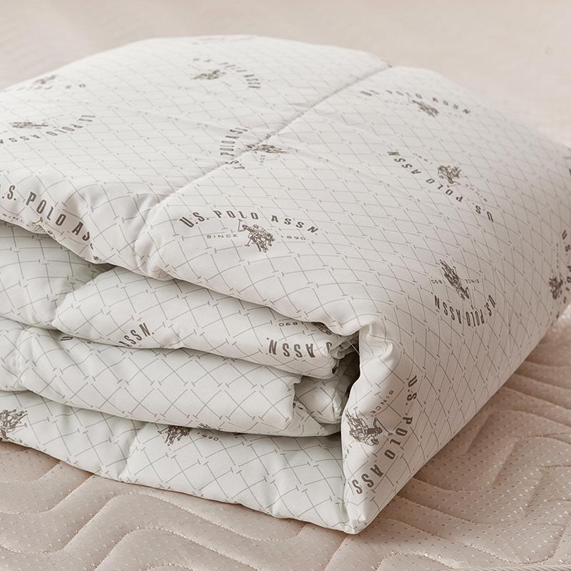 棉被/雙人【可水洗四季被】薄被套升級涼被專用