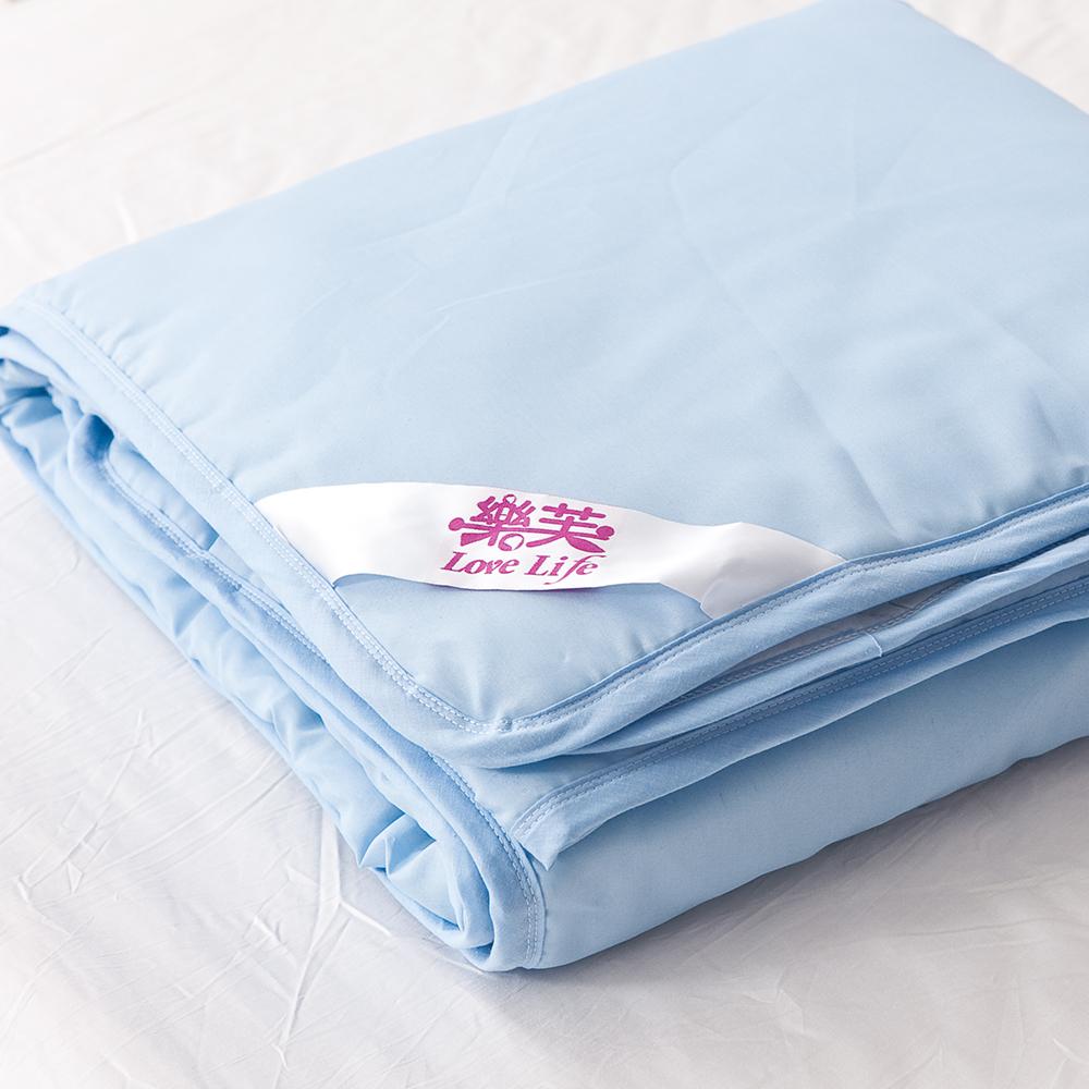 保潔墊/單人【防潑水保潔墊(兩入組)】3M專利防潑水配方透氣佳